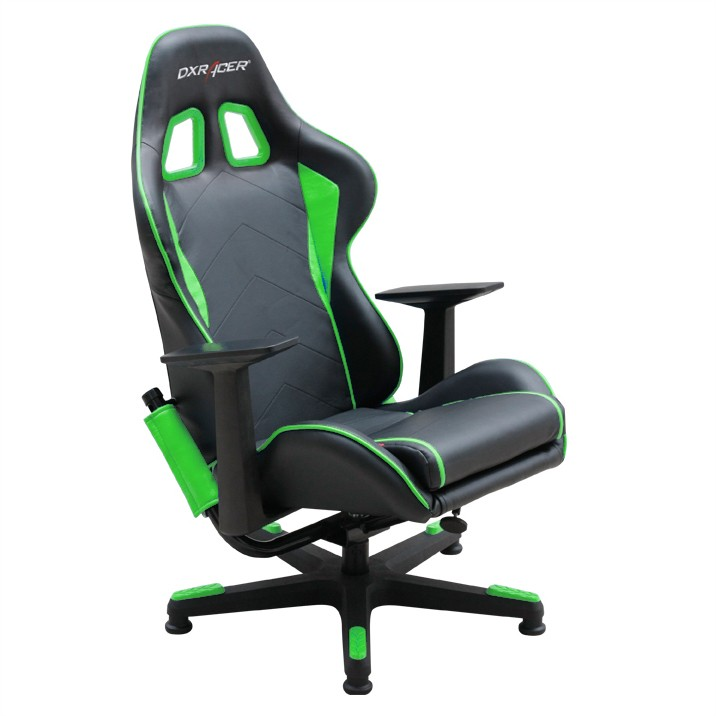 Awesome Essential Gadgets For Any Gamer Bralicious Painted Fabric Chair Ideas Braliciousco