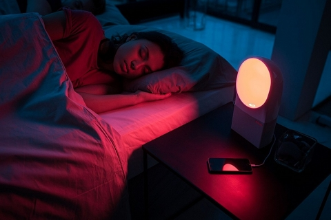 How Smart Technologies Can Improve Your Sleep Picture