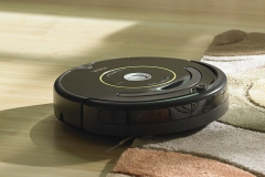 Small Household Devices with Advanced Features Picture