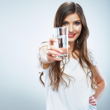 The Benefits of Using the Latest Water Purifying Systems Picture